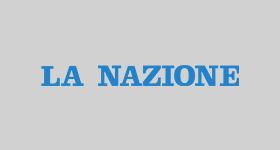 """Vaccini per i turisti in Toscana? Giani: """"No, non ne abbiamo abbastanza"""""""