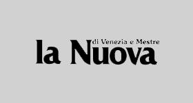 FiloBlu, la società veneziana per la digital transformation entra nella scuderia di Gradiente e Klecha