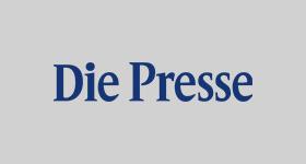 Zwei Arbeiter in Wien-Landstraße durch Stromschläge getötet