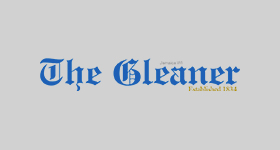 Chastanet wins seat, losing power